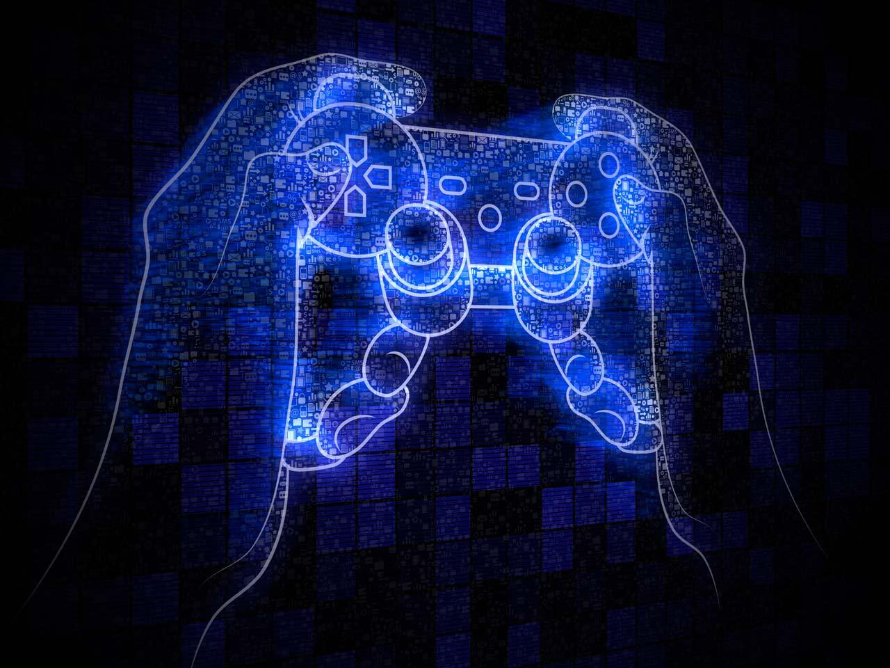 """Sony Playstation: caccia ai bug, 45mila dollari in palio per chi """"buca"""" PS4 e PSN"""