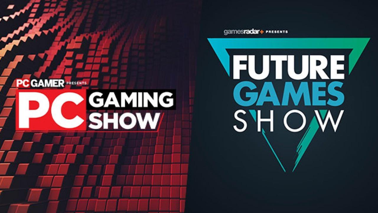 PC Gaming Show e Future Games Show rinviati, ecco la nuova data