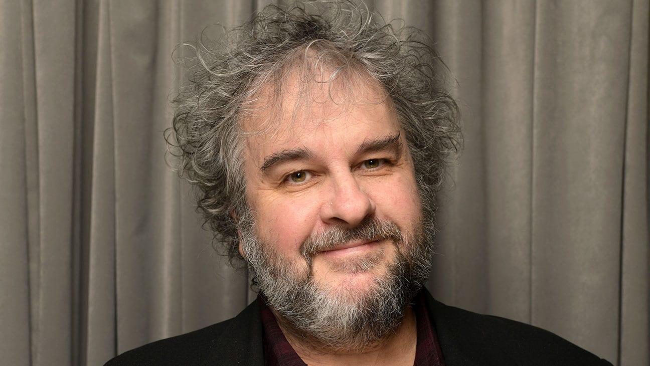 Peter Jackson produrrà anche film d'animazione con la Weta Digital