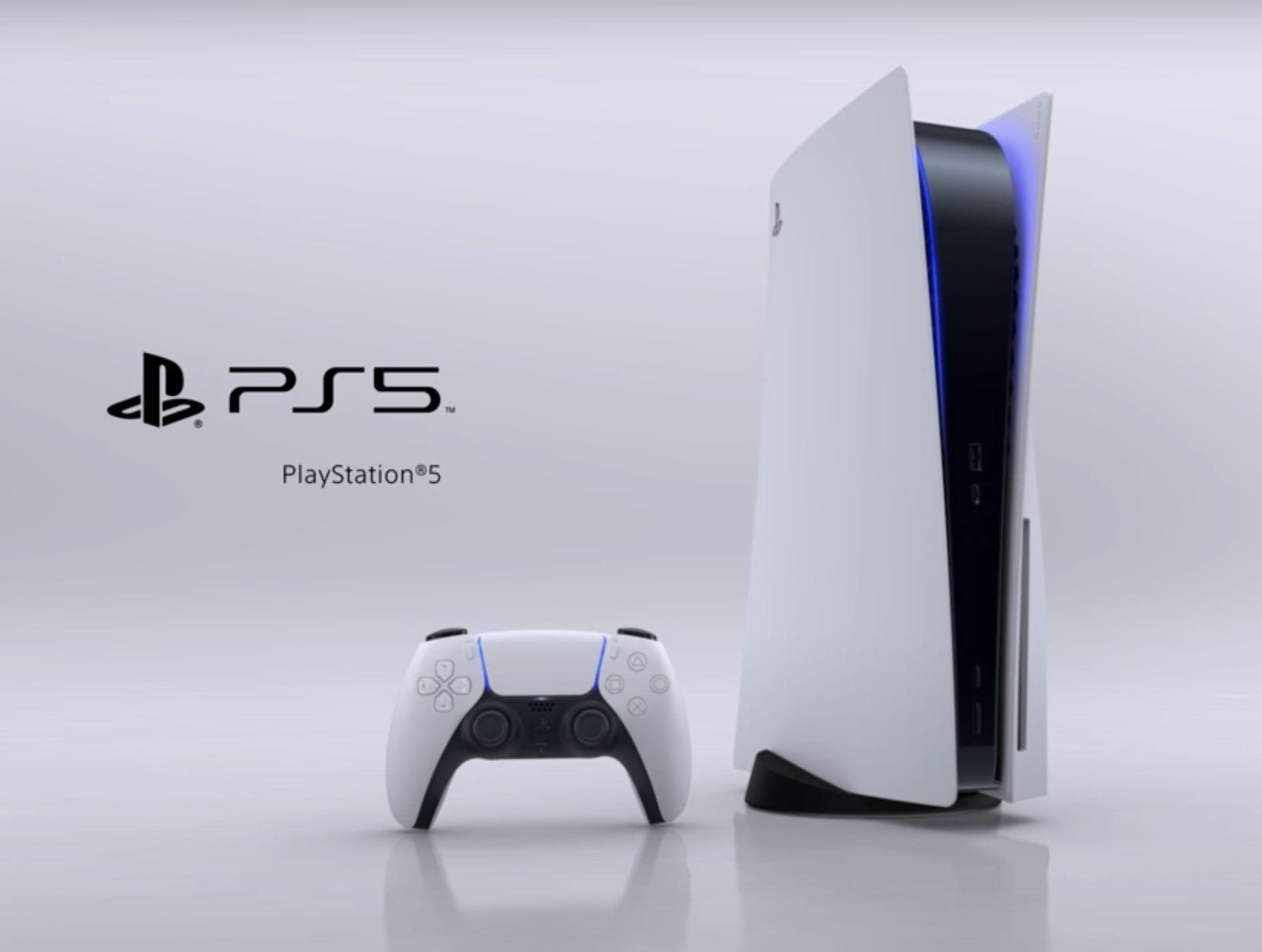 Playstation 5: è la console che sta vendendo più rapidamente della storia americana