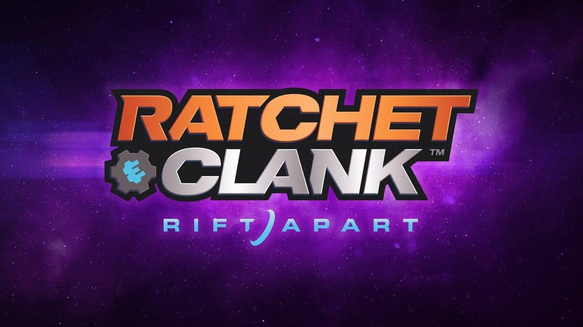Ratchet & Clank: Rift Apart, annunciato il nuovo capitolo della serie per PS5