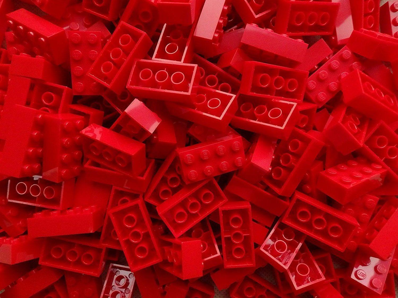 Acquistare mattoncini LEGO: la Guida a Bricklink e Rebrickable