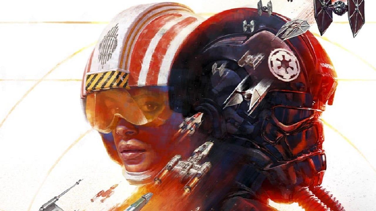 Star Wars: Squadrons sarà presentato ufficialmente oggi alle 17:00