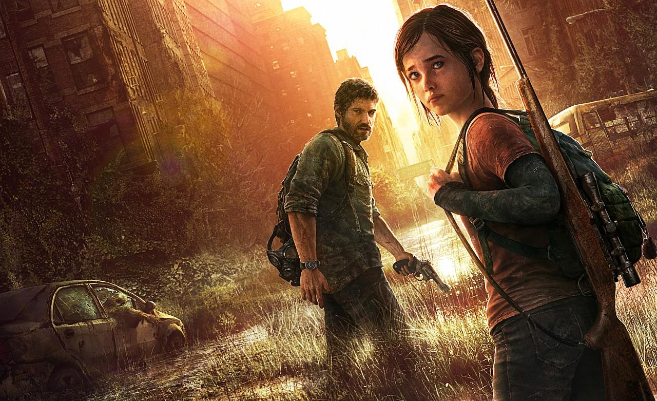 La storia di The Last of Us: ripercorriamo il viaggio di Joel e Ellie