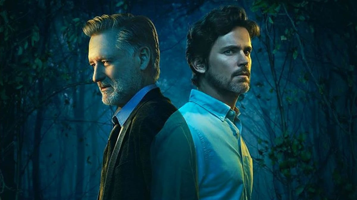 The Sinner: la serie TV rinnovata per una quarta stagione