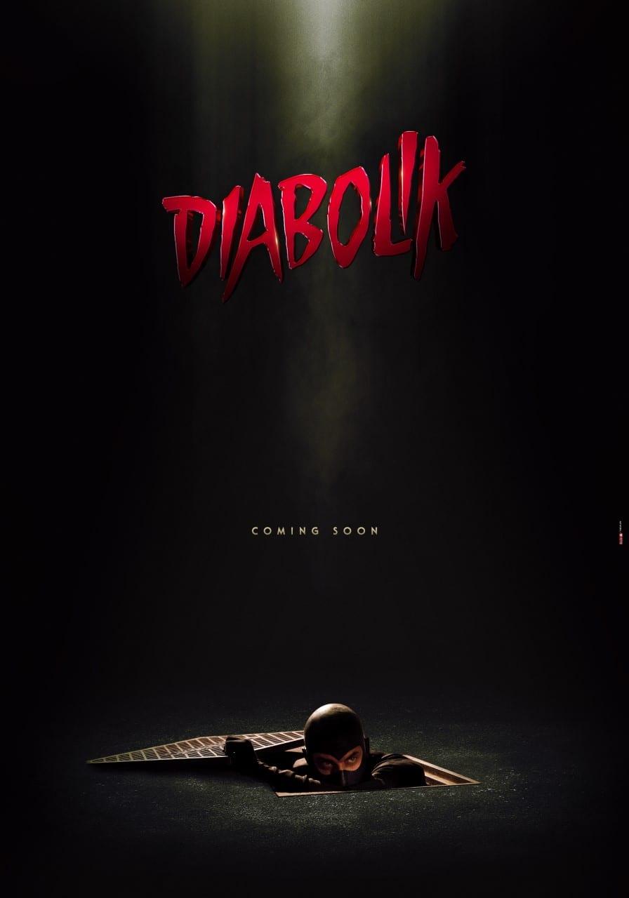Diabolik_Teaser