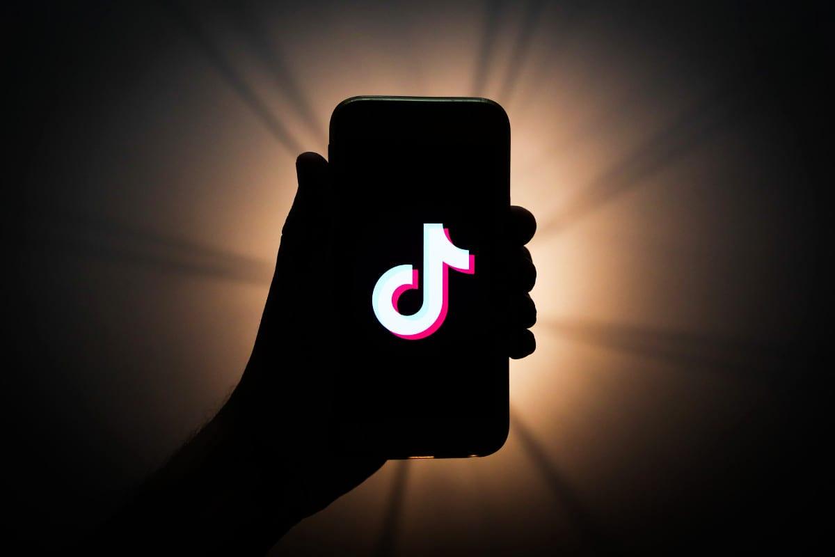 TikTok lancia i sottotitoli autogenerati dei video