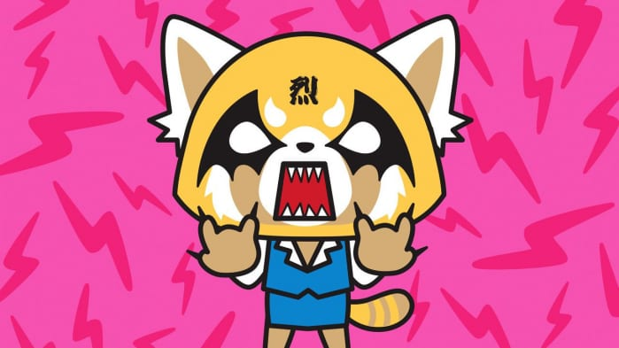 10-serie-tv-per-l-estate-aggretsuko-stagione-3-netflix