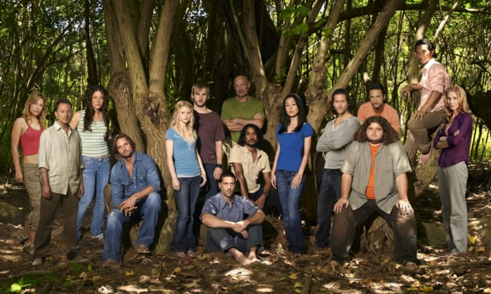 10-serie-tv-per-l-estate-lost