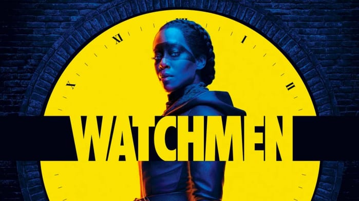 10-serie-tv-per-l-estate-watchmen