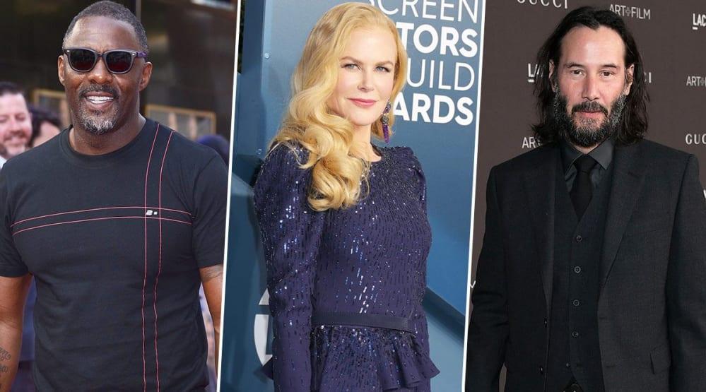 A-World-of-Calm-Idris-Elba-Keanu-Reeves-Nicole-Kidman