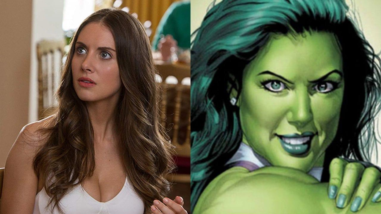 Alison-Brie-Marvel-Studios-Disney-Plus-She-Hulk