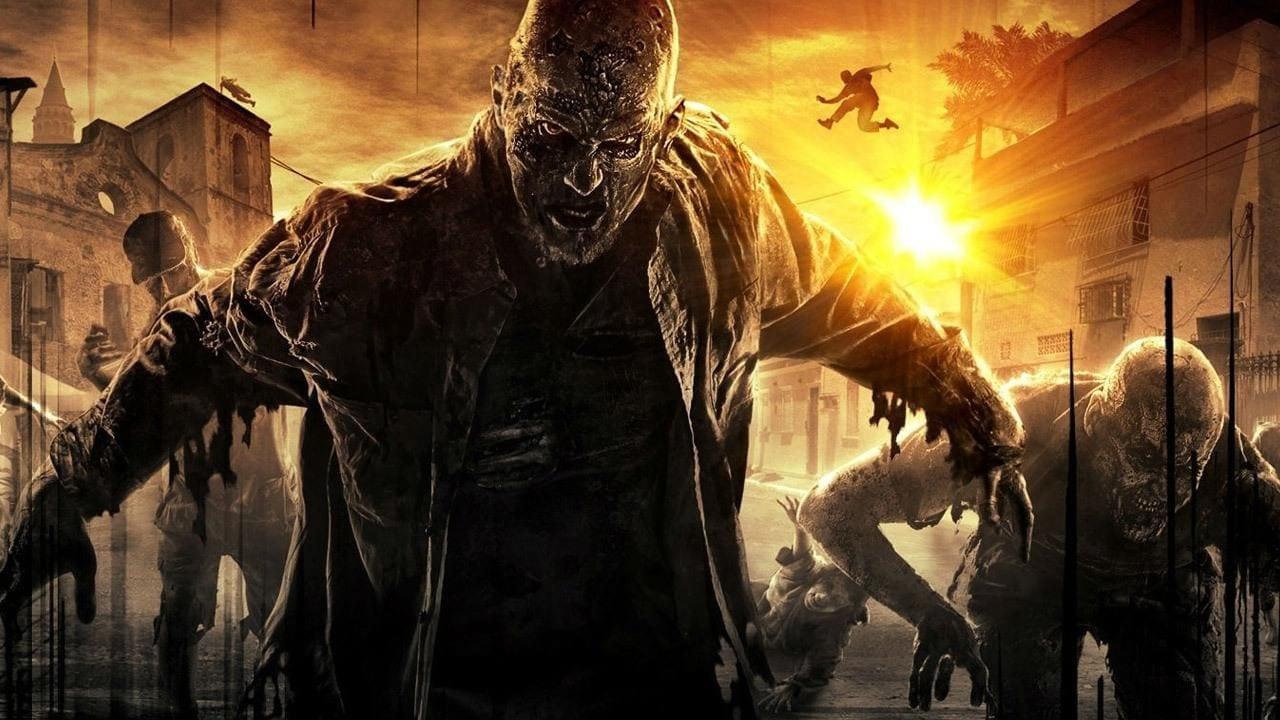 Dying Light 2 uscirà entro fine anno, stando alla nuova promozione ASUS