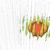 Neutrini ad alta energia
