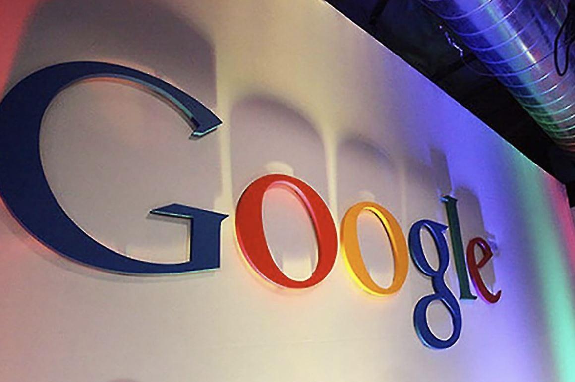 Google, un 30enne acquista il dominio per 2 euro (ma dura pochi minuti)