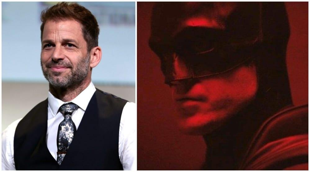 Zack-Snyder-The-Batman