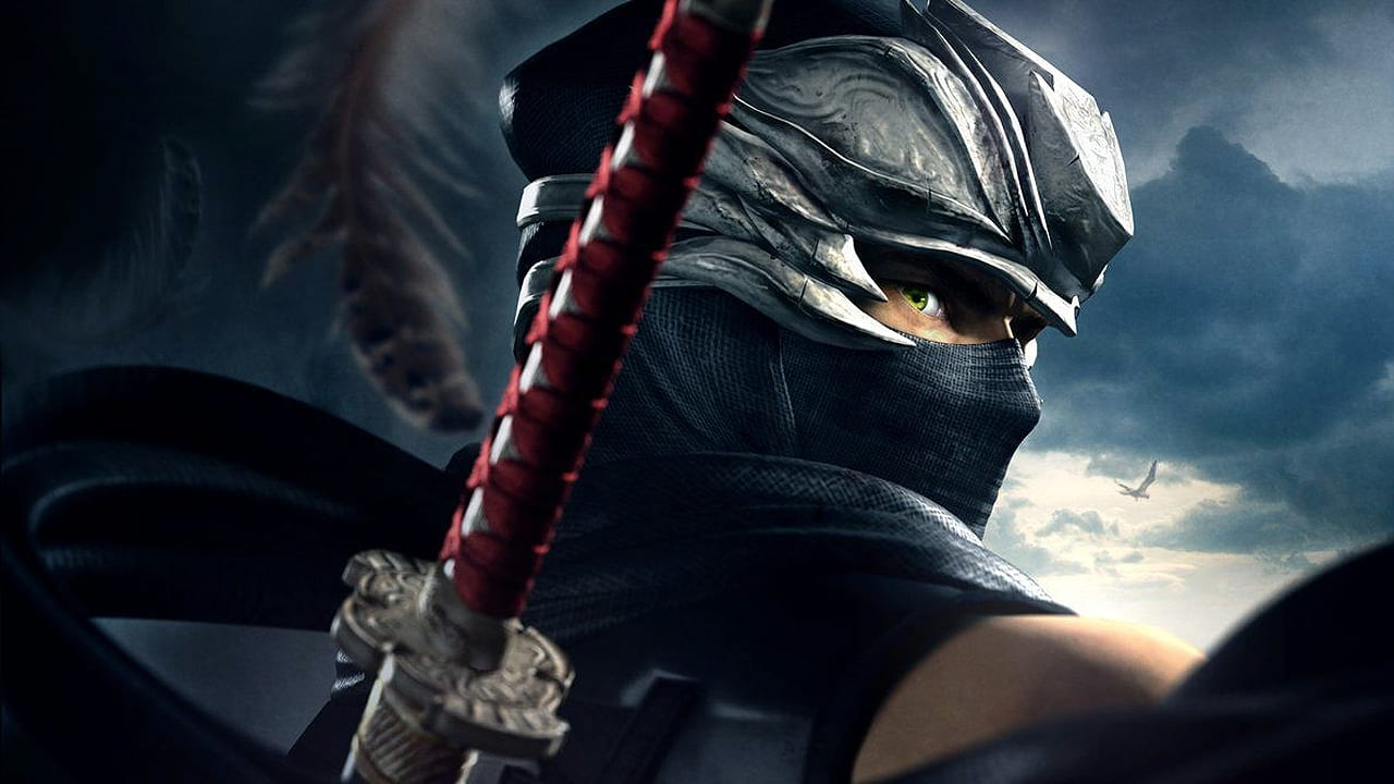 Ninja Gaiden tornerà come esclusiva Xbox Series X?