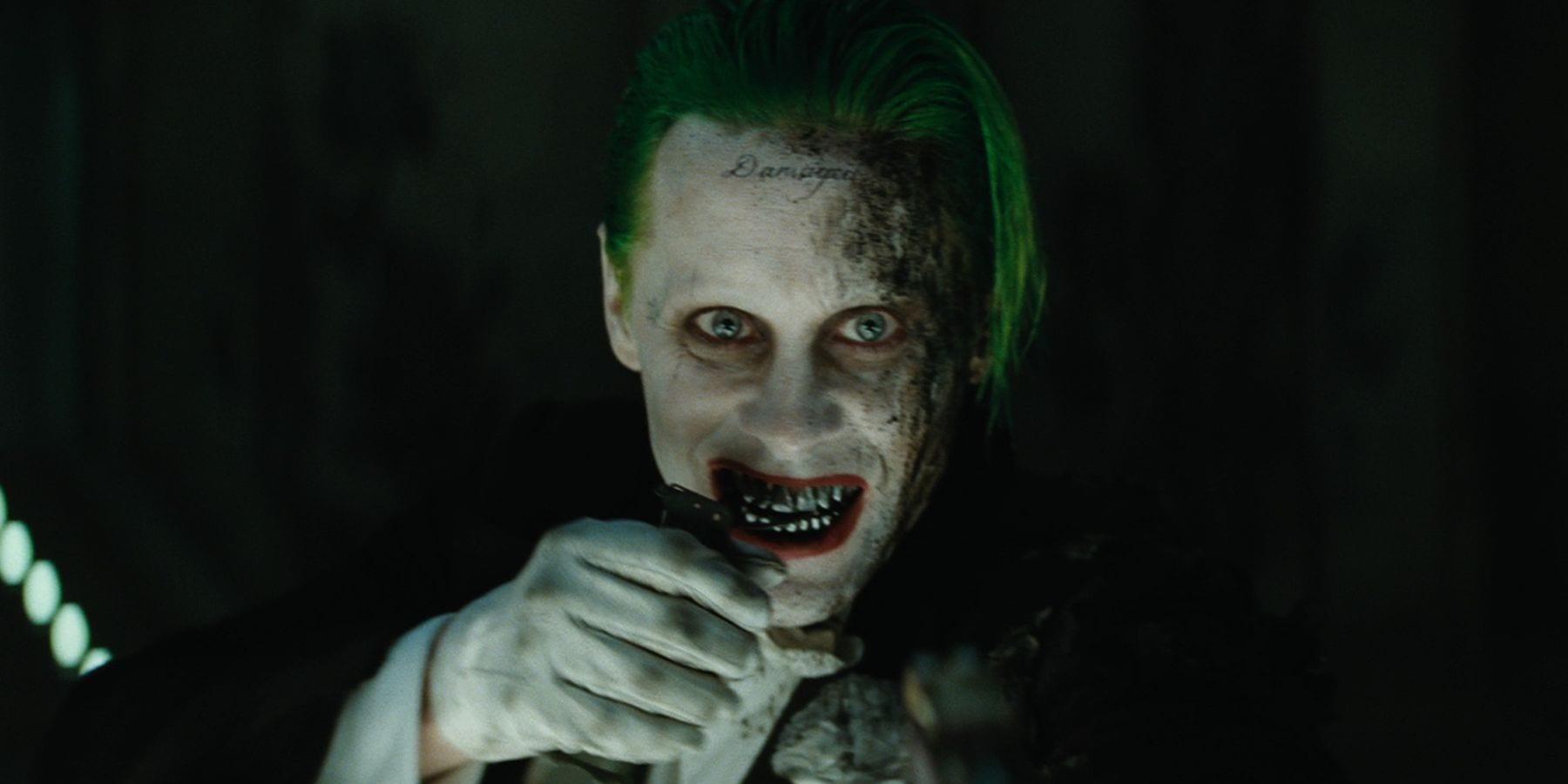 Jared-Leto-Joker-Suicide Squad