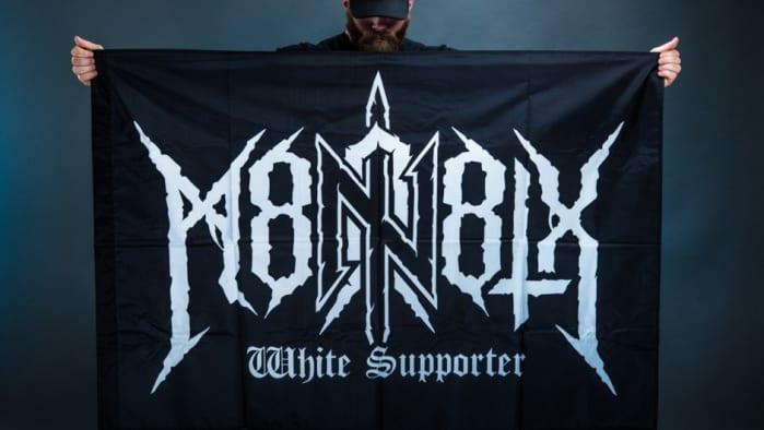 white suprematism