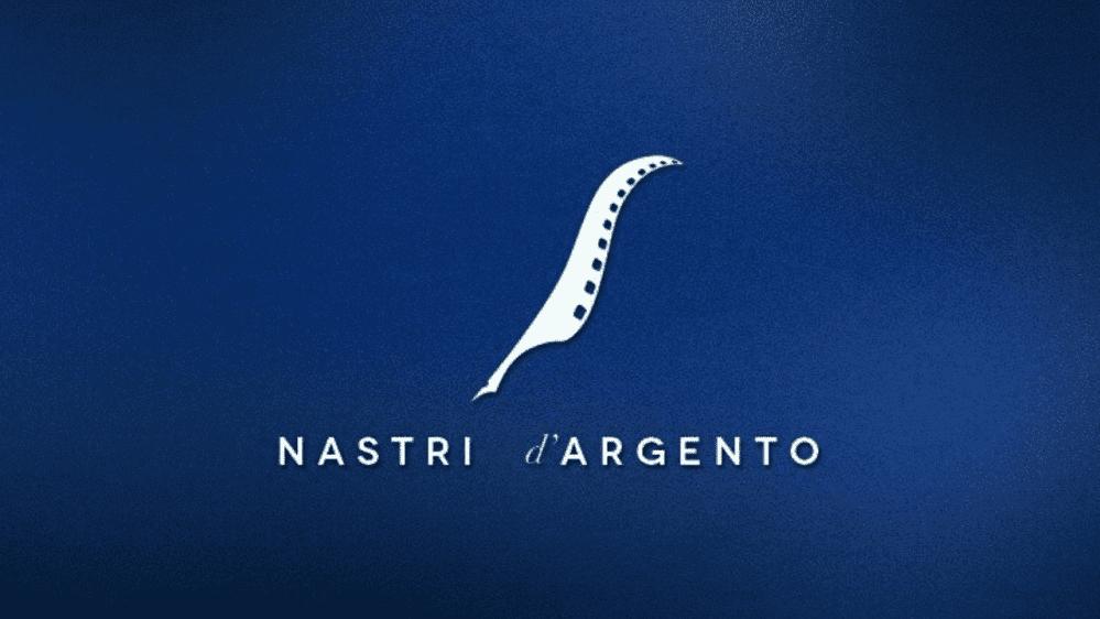 Nastri-dArgento
