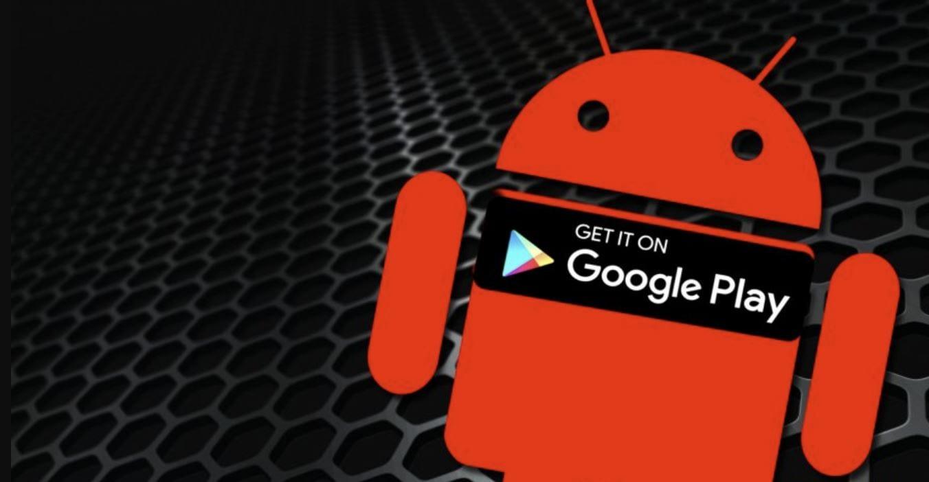 Google abbasserà alcune commissioni dal Play Store per gli sviluppatori