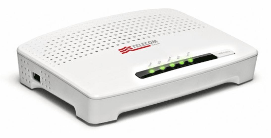 TIM, ADSL gratis per 400 mila famiglie: le condizioni per averla