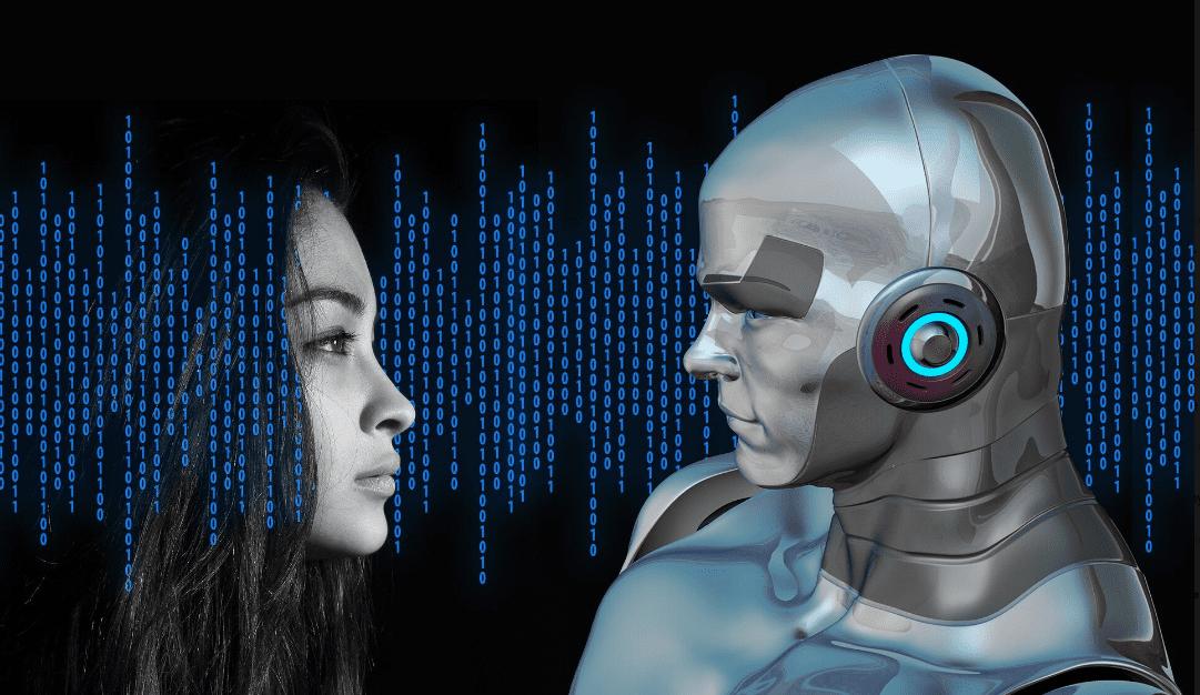 Intelligenza artificiale: come indurla a fare scelte etiche