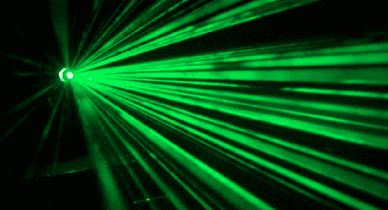 LASER: saranno più potenti e faranno luce su una nuova fisica