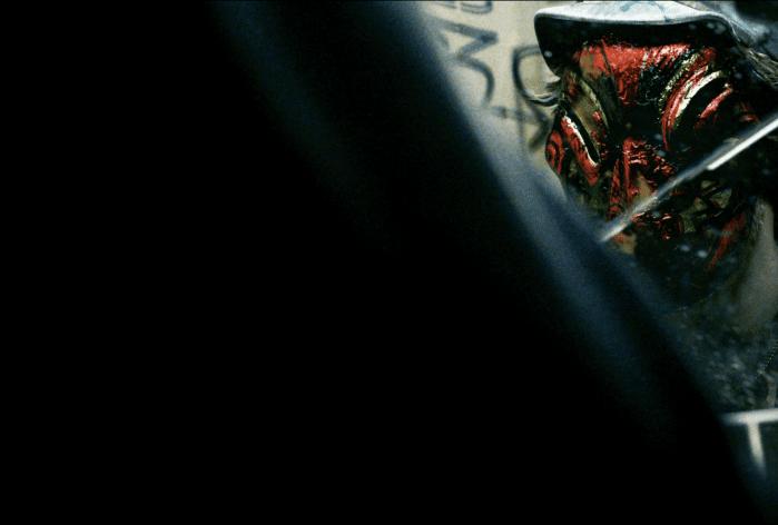 Watch Dogs: Legion cortometraggio