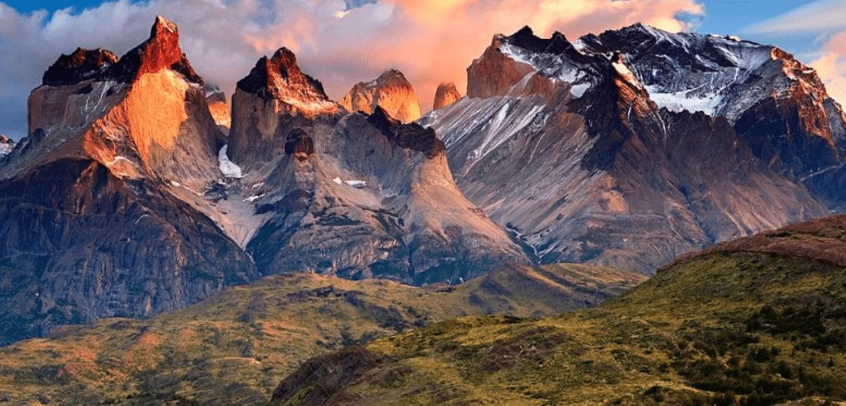 Antichi abitanti della Patagonia: ecco come si adattavano ai cambiamenti climatici