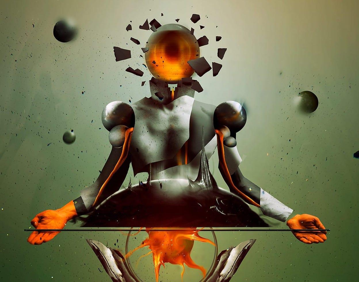 Soulgivers: scacchi nello spazio profondo