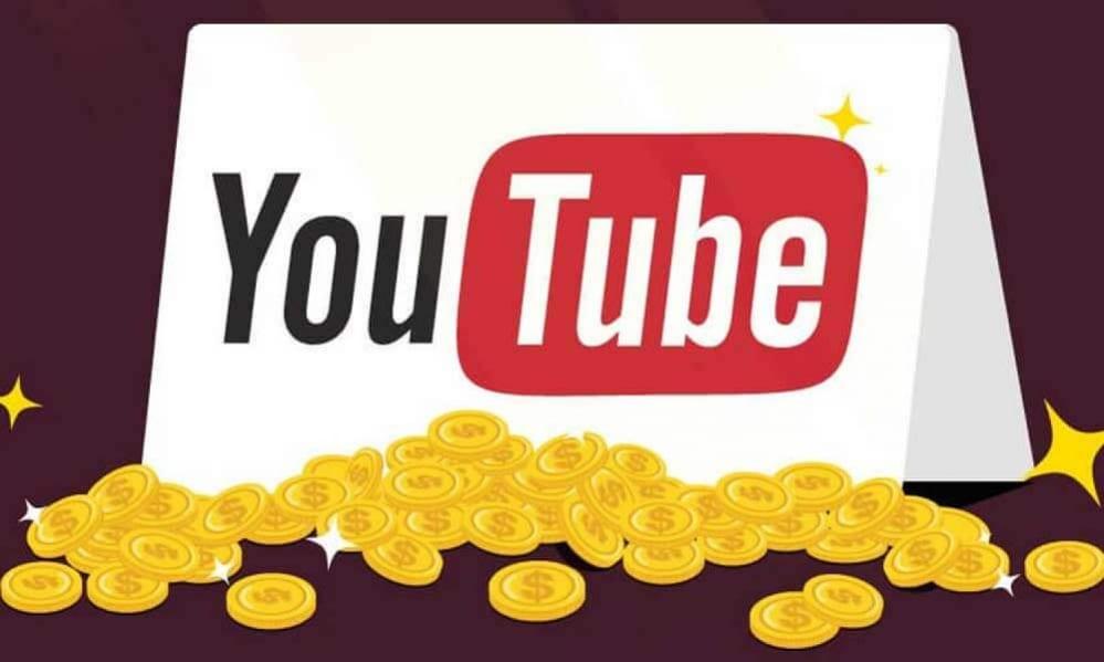 quanto guadagna uno youtuber con 3 milioni di iscritti