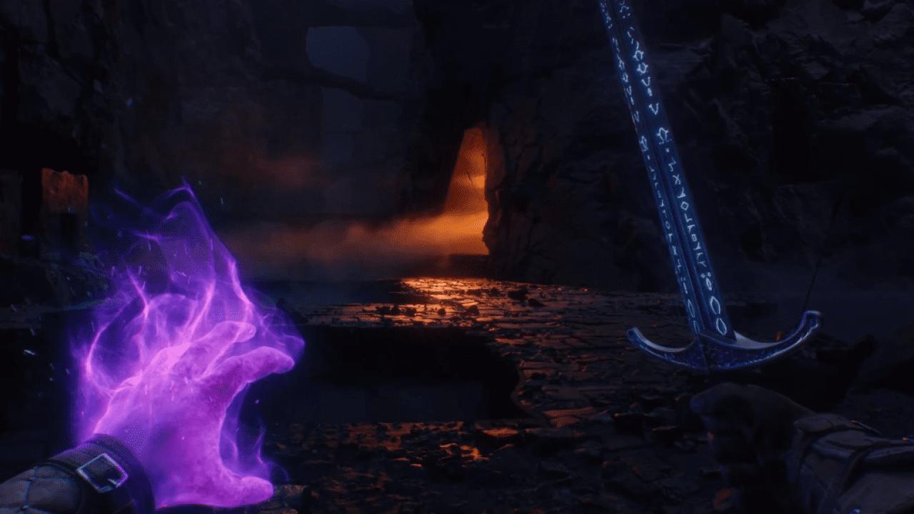 Avowed, il trailer del nuovo gioco di Obsidian Entertainment per Xbox Series X