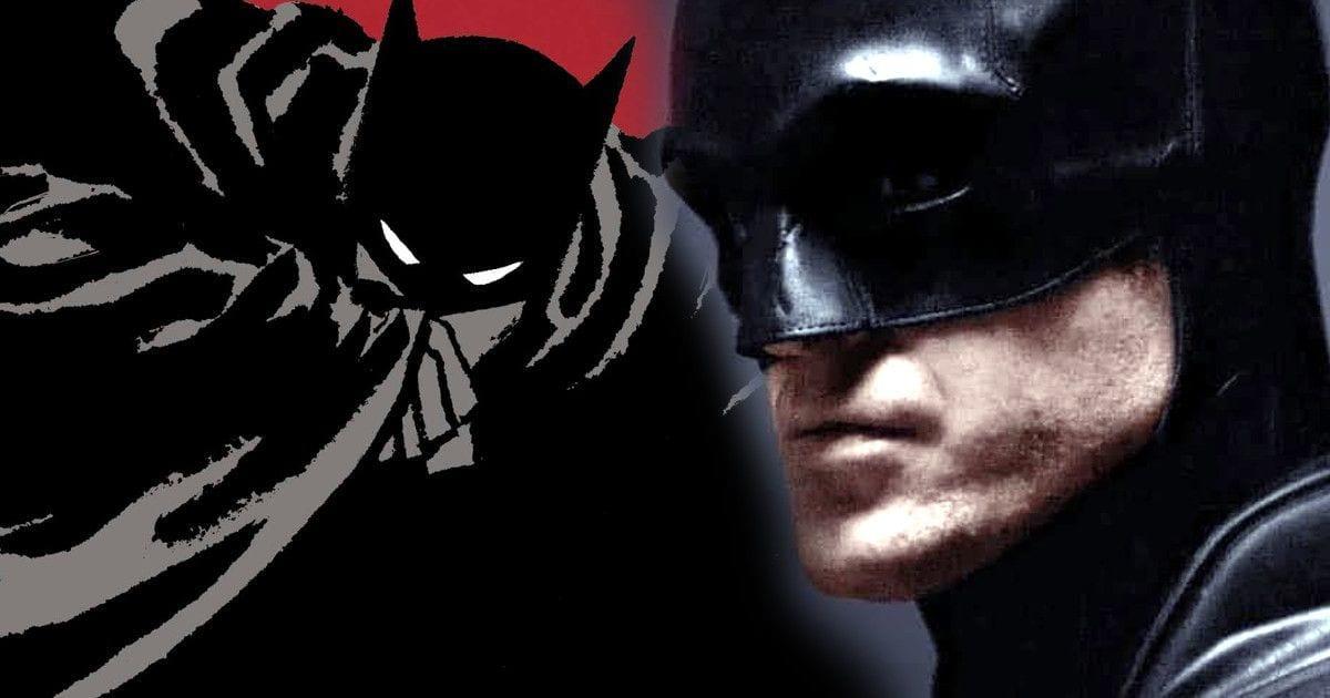 batman-hbo-max-prequel