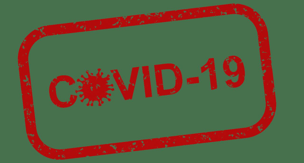 COVID-19: i dati ISTAT circa l'impatto dell'epidemia sulla mortalità totale