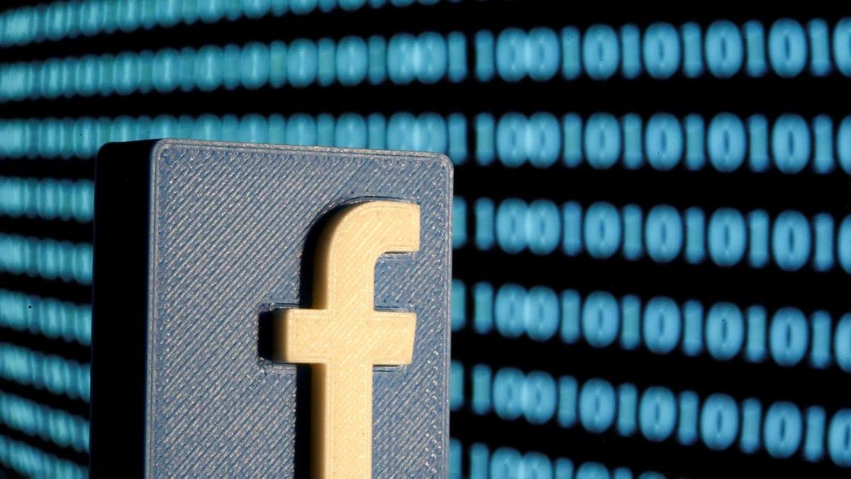 Facebook, hacker cinesi tracciavano gli uiguri via malware