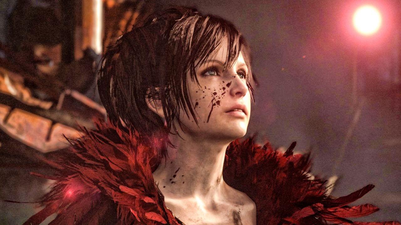 Final Fantasy 16 sarà un'esclusiva PS5 temporale?