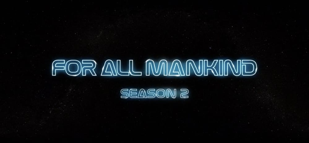 for-all-mankind-season-2