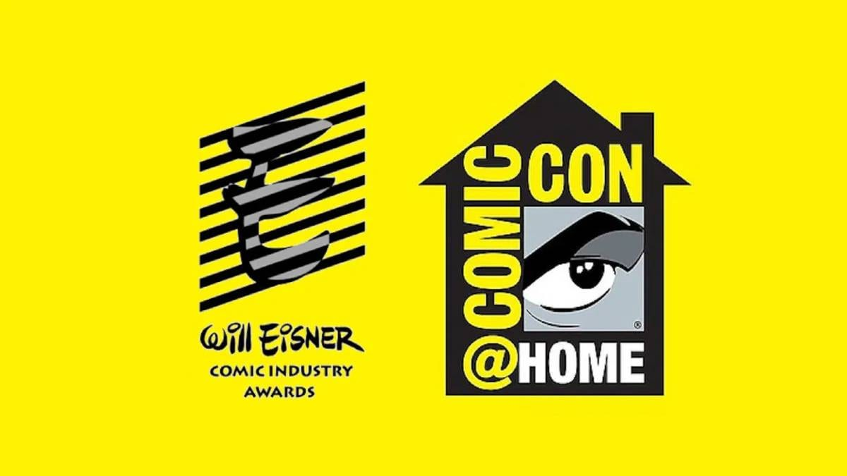 Eisner-Awards-2020