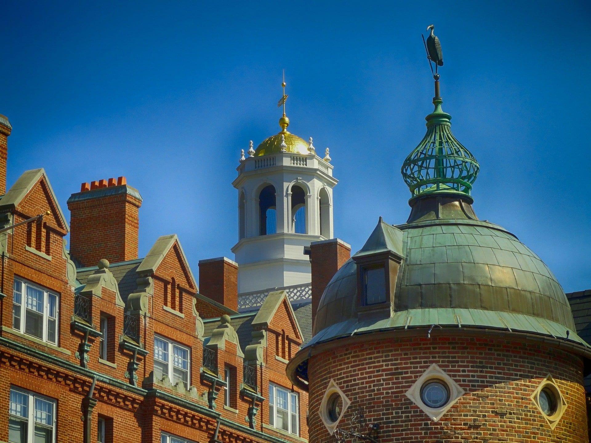 Le università statunitensi fanno causa all'amministrazione Trump