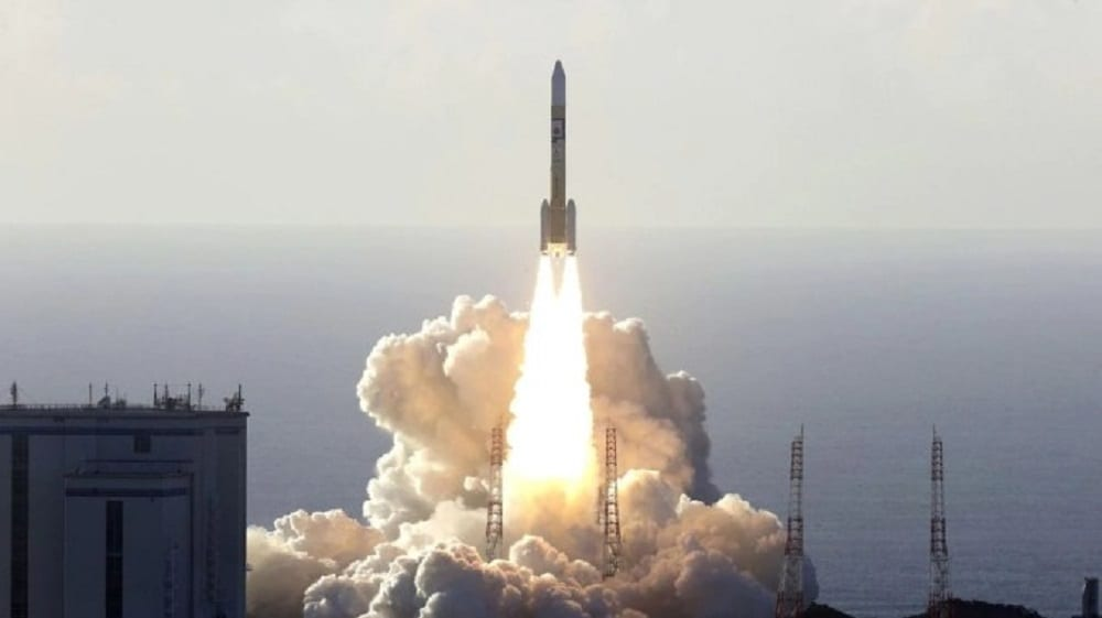 Emirati Arabi Uniti, la sonda Al-Amal ha finalmente raggiunto Marte