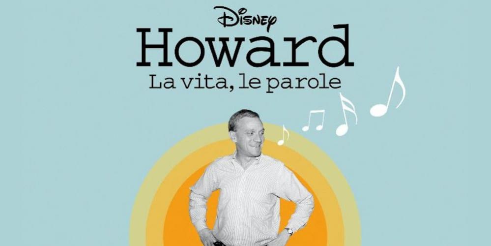 howard-disney-plus