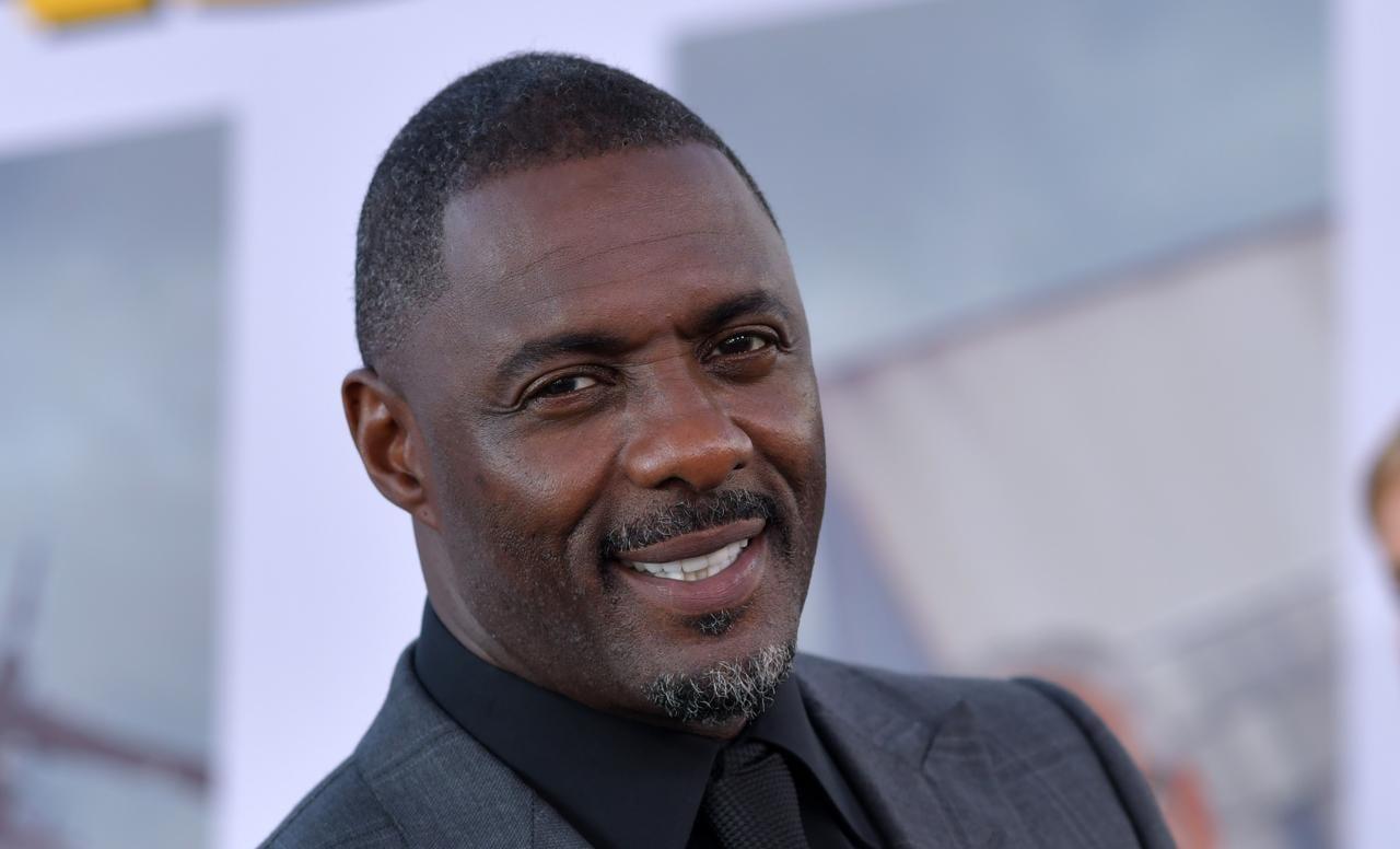 Beast: il nuovo film di Idris Elba uscirà nel 2022