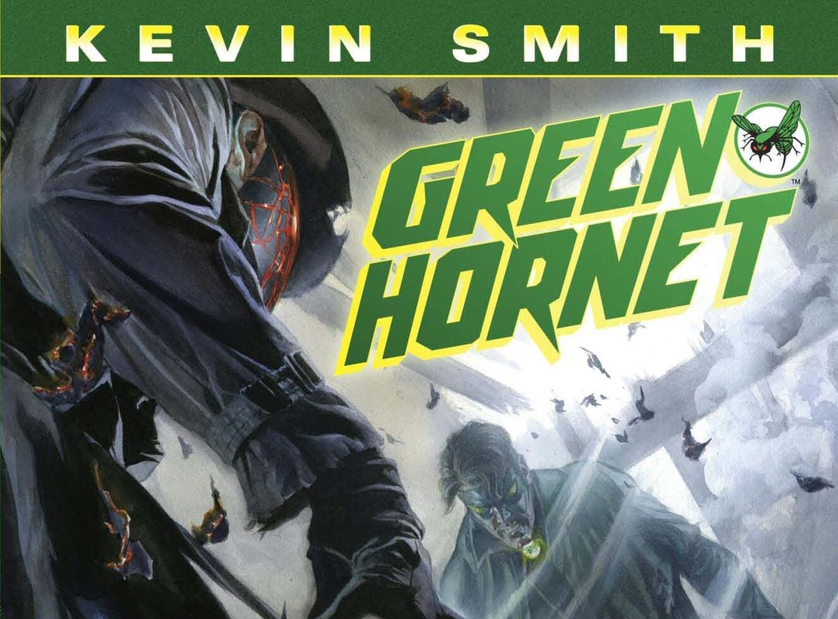 kevin-smith-s-green-hornet