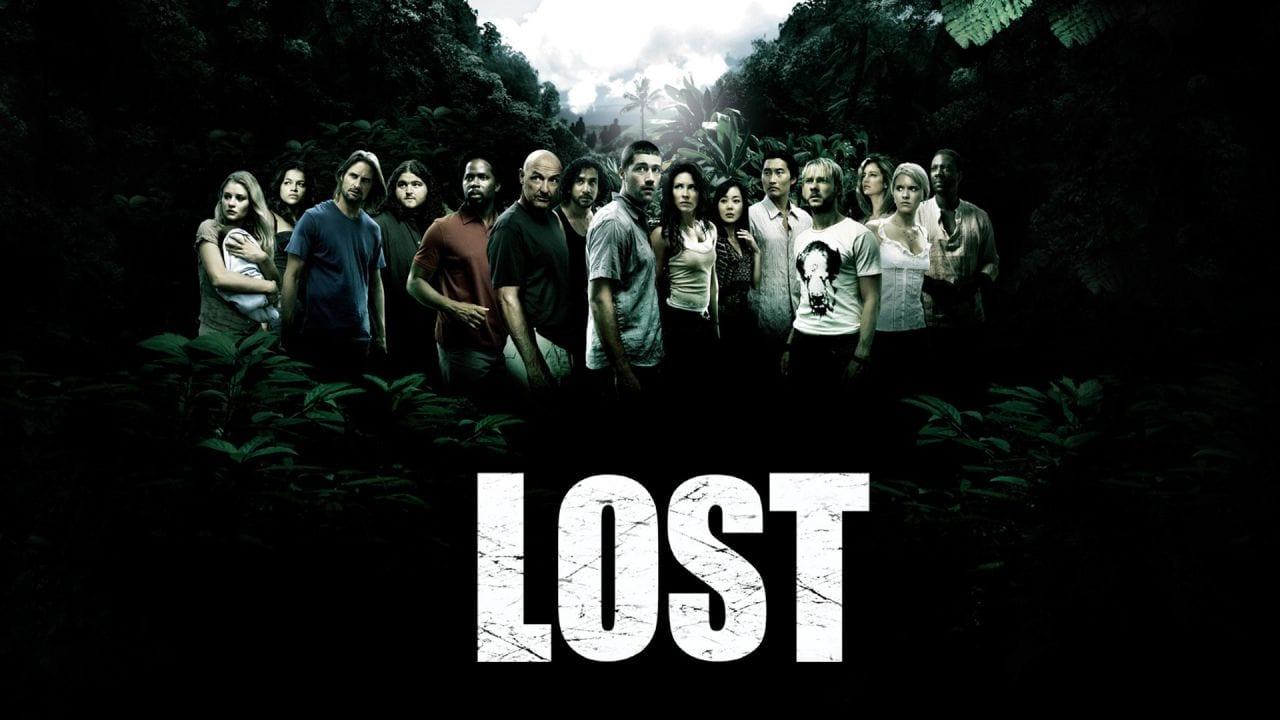 Lost doveva finire dopo tre stagioni: il racconto di Damon Lindelof
