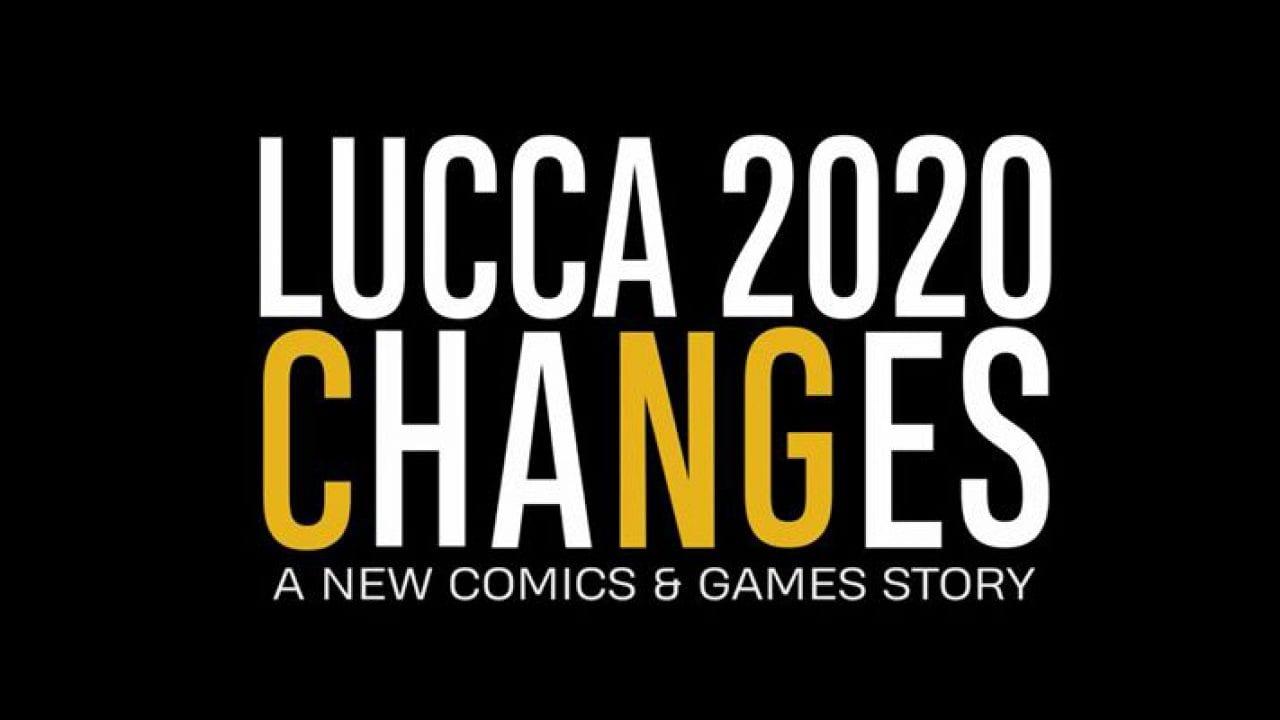 Lucca Comics and Games: come cambia l'edizione 2020, parla Emanuele Vietina