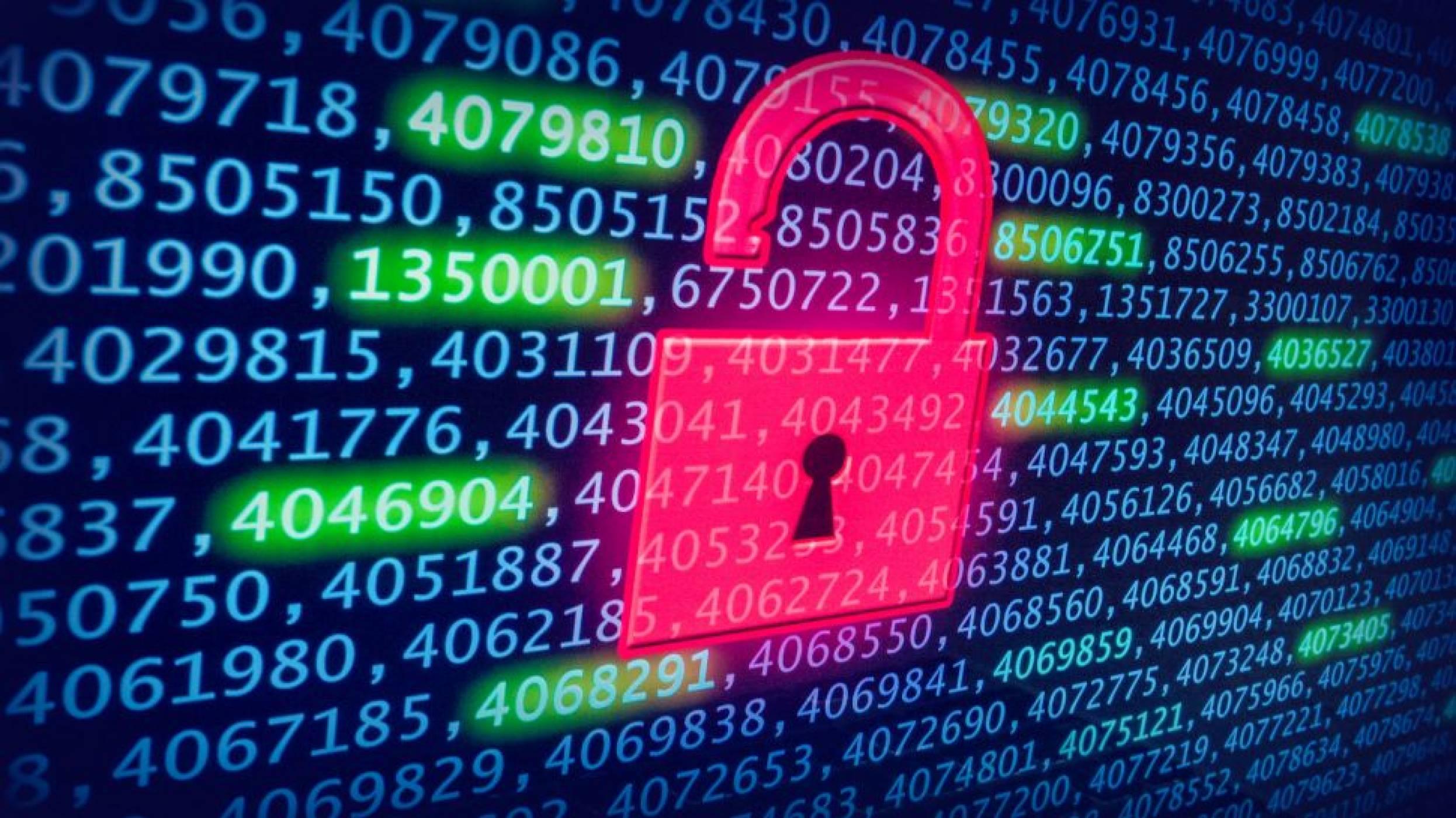 Data Breach, ora anche la polizia acquista i dati rubati dagli hacker