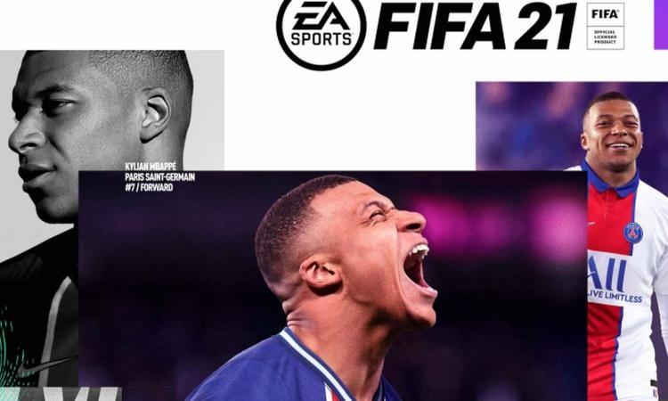 FIFA: EA ammette che oramai gira tutto attorno ai loot box