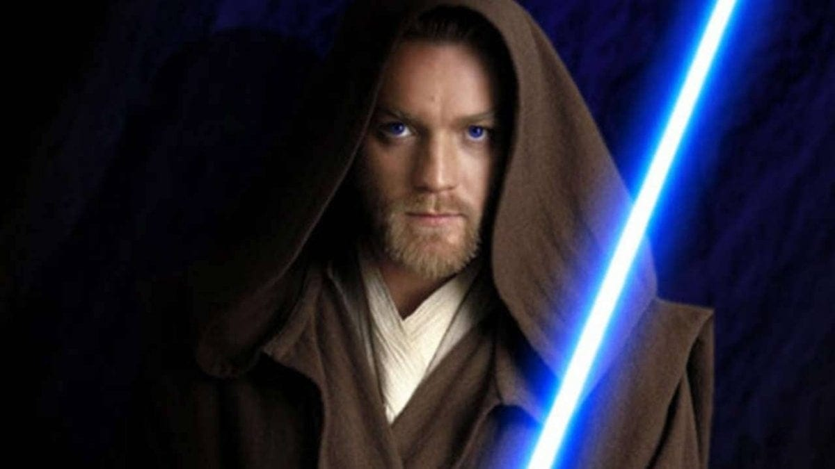 Obi-Wan Kenobi: un primo video dal set mostra Tatooine