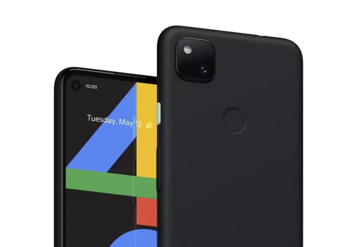Google, realtà aumentata migliorata su smartphone Android con doppia fotocamera